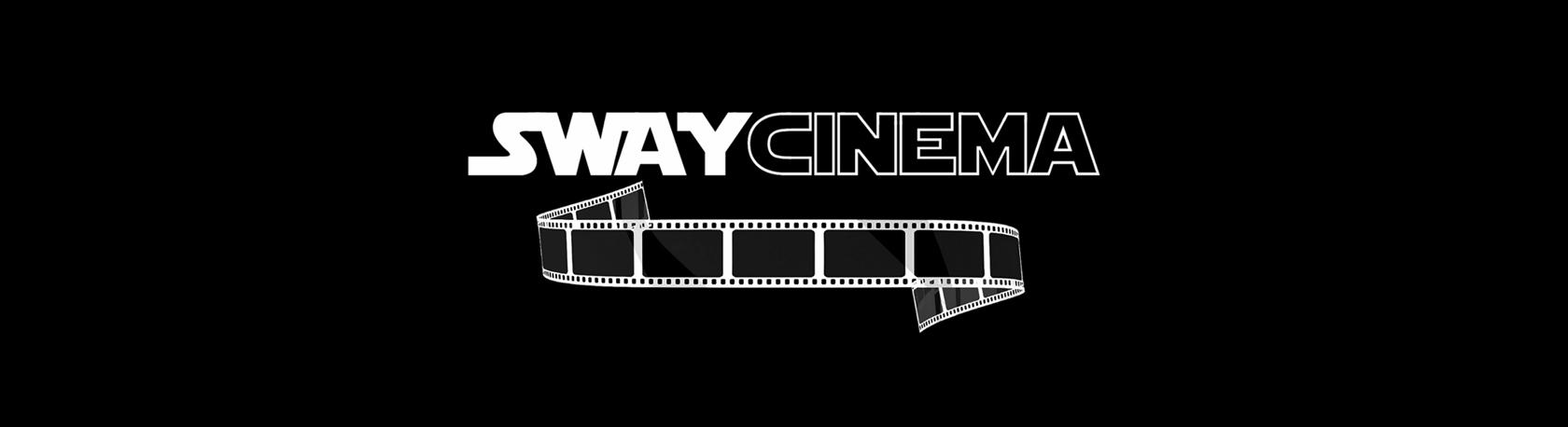 Sway Cinema